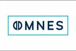 Omnes - Therapixel